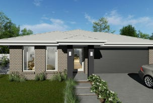 L1914 Warralily Avenue, Clyde, Vic 3978