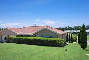 2 Amber Grove, Bolwarra Heights, NSW 2320