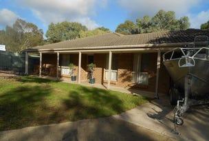 130 Davenport Terrace, Seacliff Park, SA 5049