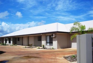 3/3 Caddy Close, Weipa, Qld 4874