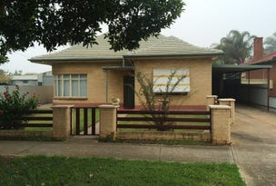 39  Hopetoun Avenue, Kilburn, SA 5084