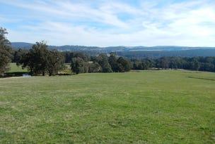 Christmas Hill - 120 Bago Forest Road, Tumbarumba, NSW 2653