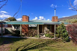 34 Willong Street, Tallangatta, Vic 3700