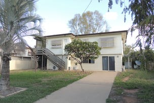 65 Clements Drive, Moranbah, Qld 4744