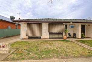 7/193 Gurwood Street, Wagga Wagga, NSW 2650