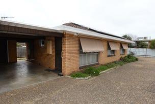 4/31A McNally st, Yarrawonga, Vic 3730