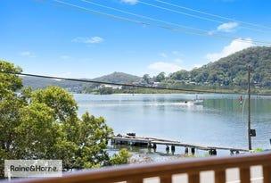 15 Brisbane Water Drive, Koolewong, NSW 2256