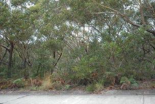 15 Birramal Drive, Dunbogan, NSW 2443