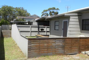 18A Banksia Street, Sussex Inlet, NSW 2540