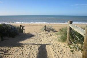 488 Shoreline Drive, Golden Beach, Vic 3851