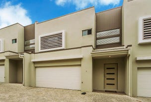6/16 Careel Close, Helensvale, Qld 4212