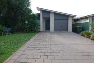 42A Timberi Drive, Dubbo, NSW 2830