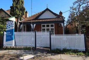 36 Darvall Street, Naremburn, NSW 2065