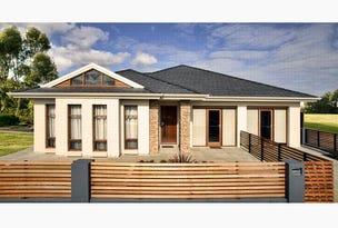 Lot 23 New Road, Angle Vale, SA 5117