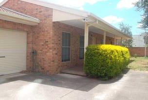 2/34 RUTLEDGE STREET, Queanbeyan, NSW 2620
