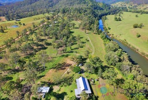 29 Peacons Pocket Road, Tuchekoi, Qld 4570