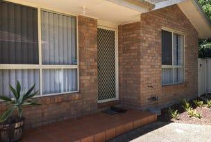 4/156 Medcalf Street, Warners Bay, NSW 2282