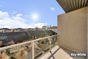 105A Anthony Rolfe Avenue, Gungahlin, ACT 2912