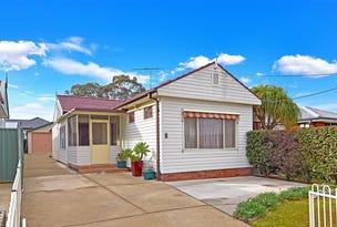 25 Bambridge Street, Chester Hill, NSW 2162