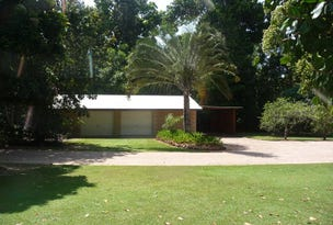 Lot 5 Kurrajong Close, Wongaling Beach, Qld 4852