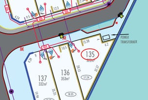 Lot 135, Sunridge Close, Caversham, WA 6055