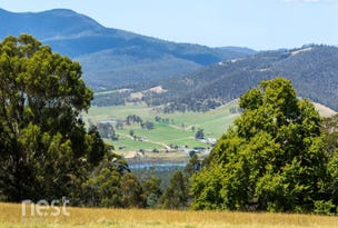 Lot 1, 290 Maxfields Road, Franklin, Tas 7113