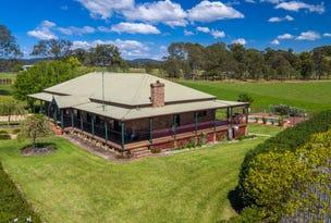 190 Bril Bril  Road, Rollands Plains, NSW 2441