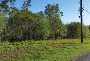 Lot, 13 Scott Thomas Road, Sexton, Qld 4570
