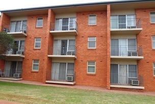 5/2-4 Brimage Street, Whyalla, SA 5600