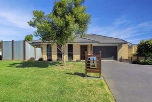 1 Satinwood Crescent, Kew, NSW 2439