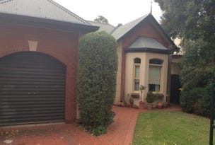 47A Glenunga Avenue, Glenunga, SA 5064