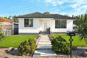 48 Essex Street, Berkeley, NSW 2506