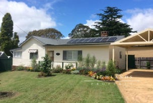 34 Purcell Street, Bowral, NSW 2576
