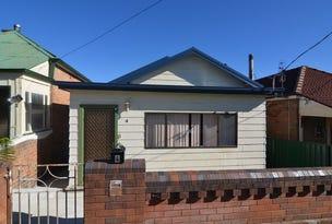 4 Cupro Street, Lithgow, NSW 2790