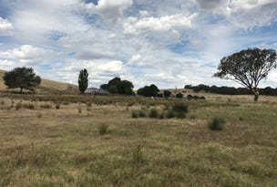 2025 Rugby Road, Boorowa, NSW 2586