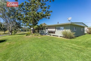 240 Robinson Road, Mount Mee, Qld 4521