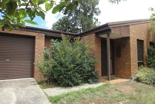 11 Backler Place, Weston, ACT 2611