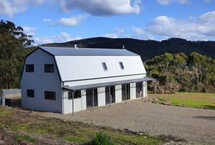 41 Kiaka Road, Nethercote, NSW 2549