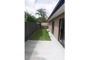 17A Mckillop Rd, Beacon Hill, NSW 2100