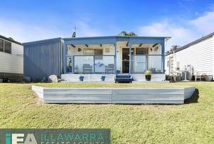 34/146 Windang Road, Windang, NSW 2528