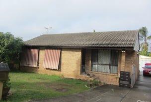 62 Innisfail Road, Wakeley, NSW 2176