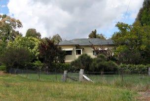 10 Power Street, Tumbarumba, NSW 2653