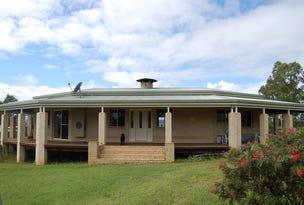 21 Peckhams Road, Tabulam, NSW 2469