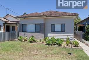 11 Wilkinson Street, Mayfield, NSW 2304