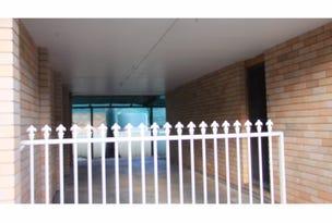 2/18 Bando Street, Gunnedah, NSW 2380