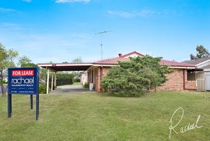 8 Red House Crescent, McGraths Hill, NSW 2756