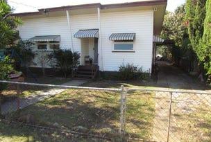 116 Arthur St, Woody Point, Qld 4019