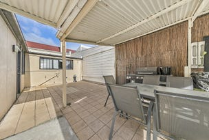 Lot 515 Fisher Street, Balaklava, SA 5461
