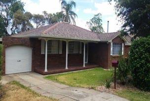 103 Manilla Road, Tamworth, NSW 2340