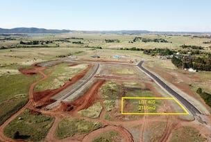 Lot 405 Platypus Banks Estate, Goulburn, NSW 2580